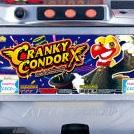 クランキーコンドルX