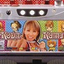 KODA KUMI PACHISLOT LIVE IN HALL