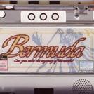 バミューダ