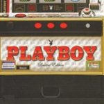 PLAYBOY LimitedEdition