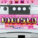 デジスロV-30