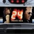 24‐TWENTY FOUR‐
