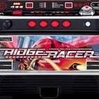 リッジレーサー2