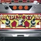 TRIPLE STAR‐30