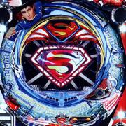 CRスーパーマンリターンズ ライトMAX