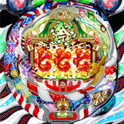 CR春夏秋冬 祭 FA