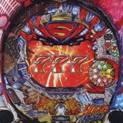CRスーパーマン・リターンズ~正義のヒーロー~
