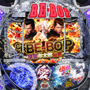 CR BE‐BOP~壇蜜与太郎仙歌~JP2