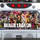 BLACK LAGOON2