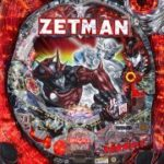 CR ZETMAN The Animation FPK