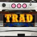 トラッド480