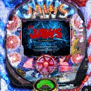 CR JAWS~it's a SHARK PANIC~399ver.