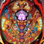 CRA‐gonハッピークルーン物語