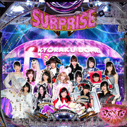 CRぱちんこ AKB48‐3 誇りの丘